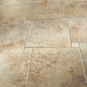 Excellent 12X12 Vinyl Floor Tiles Small 20 X 20 Floor Tile Patterns Clean 3 X 6 Glass Subway Tile 3X6 Ceramic Subway Tile Old 4X4 White Ceramic Tile Dark9X9 Floor Tiles 20 X 20 Floor Tile Patterns   Columbialabels